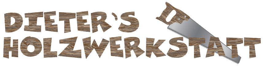 Dieter's Holzwerkstatt